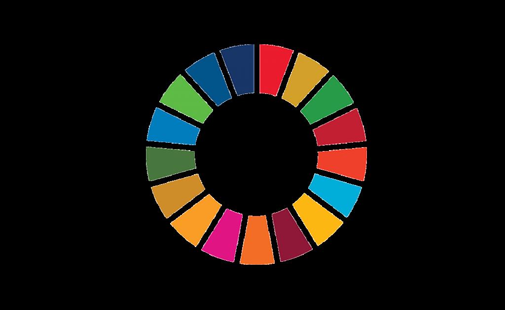 SDGs_feature-01-01