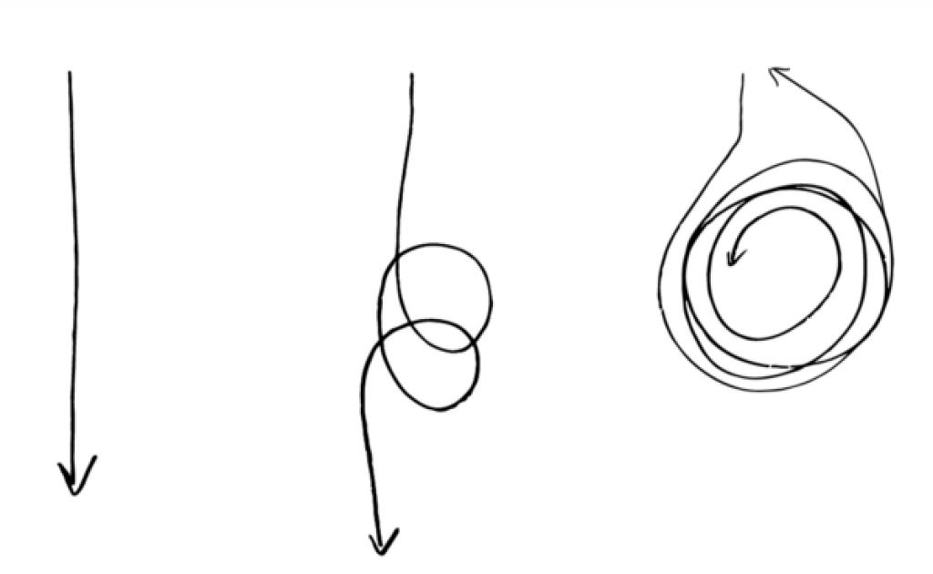 circular economy_feature image